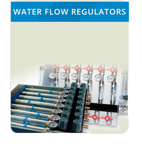 ENtit-reguladores-1