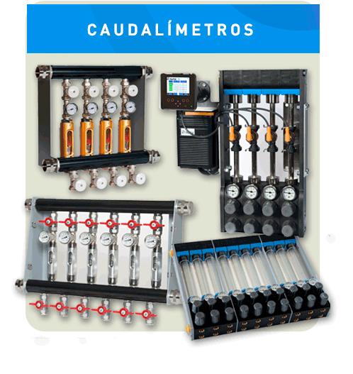 caudalimetros-2