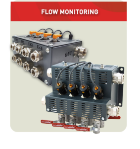 flow-monitoring