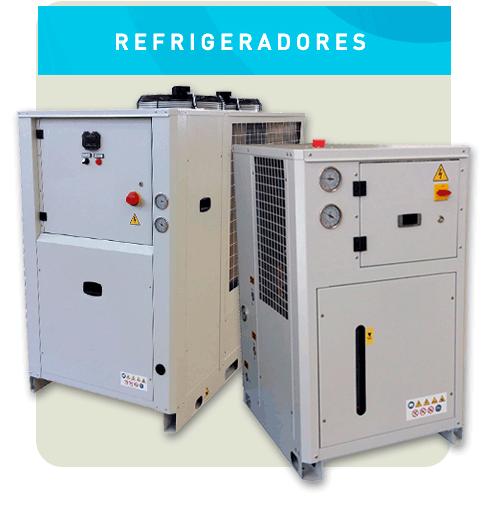refrigeradores-2