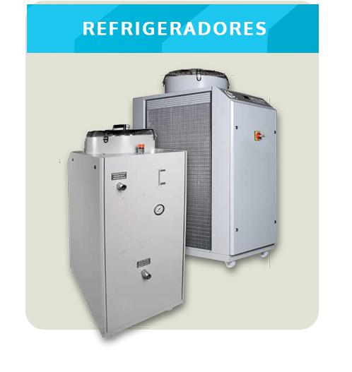 tit-refigeradores