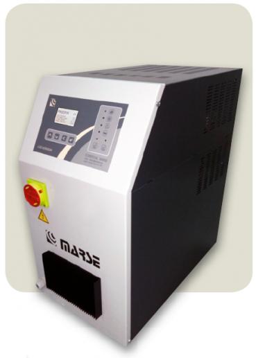 MTR-SMART-4-LCD