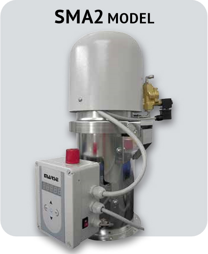 alimentador-sma2-model-marse