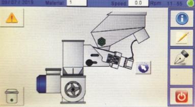panel-diseno-dosificador